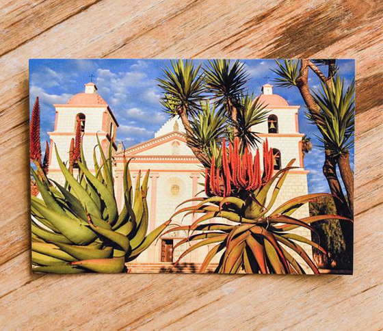 Post cards 3